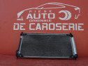 Set radiatoare Toyota Auris An 2013-2019