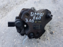 Pompa înaltă presiune bmw 530 E60 3,0D
