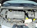 Motor Opel Corsa D / Combo / Meriva 1.3 CDTI / Z13 DTJ