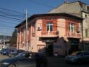 Casa S+P+1+M+curte Lizeanu 17, magazin bar crame apartamente