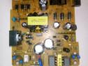 Module din tv 17mb110;17ips12