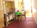 Garsoniera, decomandata, zona Centrul Istoric