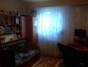 Apartament cu 3 camere, etajul 1, in Manastur