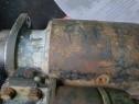 Electromotor tractor fiat 211 215