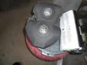 Kit airbag opel vectra c.zafira b