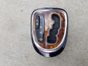 Ornament schimbator Mercedes S W220, 2003, A2202671988