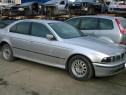 Dezmembrez BMW E39 525 TDI din 2000