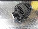 Alternator jeep compas 2,0crd byl
