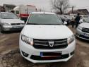 Dacia logan 1,5dci 2016-X-euro 6 full