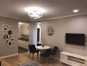 Apartament cu 2 camere Piata Victoriei mobilat