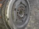 Ford mondeo volante complate cu ambreaj