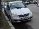 Mercedes A180 CDI an 2005