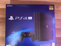 Playstation pro 4k hdr