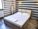 Apartament 2 camere lux Miraj Mamaia regim hotelier