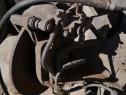 Suport etrier (calaret) spate astra h 2006 hatchback 1.9