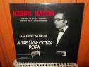 Haydn aurelian octav popa orchestra de camera quodubet music