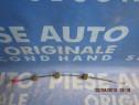 Cablu deschidere usa Ford Mondeo (combi)