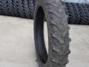 Cauciucuri radiale 270/95r48 kleber anvelope second agro