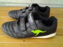 KangaRoos / pantofi sport copii mar. 34