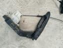 Broasca incuietoare+maner usa stanga fata ford focus 98-2004