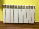 Calorifer radiator /element
