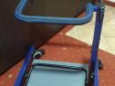 Cadru mobil verticalizator copii dizabilitati handicap