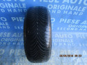 Anvelope R16 225.55 Michelin