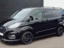 Inchiriere/auto/cu sofer/rent a car with driver