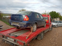 Dezmembrez Renault Clio 2003