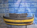 Bara fata Opel Corsa C (2 urechi de prindere rupte)