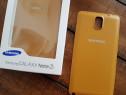 Capac spate Original NOU pt Samsung Galaxy Note 3 N9005