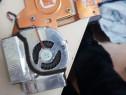 Cooler lenovo r61