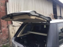 Haion Range Rover Vogue L322