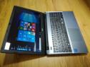 Laptop Acer / 15,6 / quad core / 4 gb /1000gb /