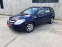 "Opel Astra ""Model Facelift"" 1.9 Diesel •Incalzire in scaune•"