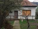 Casa in Valea lui Mihai