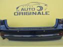 Bara spate Audi A4 B9 Combi An 2016-2019
