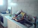 Apartament 2 camere = b-dul alexandru obregia