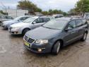 VW Passat Diesel 2.0TDI -2010-manual-Clima-Finantare