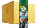 Pachet 12Buc Turtle Wax Spray Curatat Plastic Ext/Anvelope