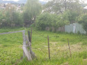 Teren intravilan in Campina,cartier rezidential Muscel,520m