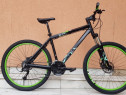 "Bicicleta SCOTT VOLTAGE ""26 inchy"