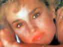 Jessica Lange, ilustrată