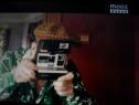 Toshiba smart, tv led, full hd, diagonala 81 cm, nou, la cu