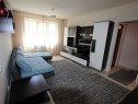 Apartament cu 3 camere in zona Dristor - Metrou 5 min CO723