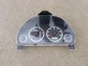 Ceasuri bord Honda CR-V II