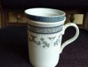 Cana de ceai cu infuzor Artfil Sighisoara