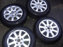 Jante vw 5x112 golf 5 touran passat