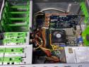 PC AMD 4x2,9 Ghz 8GB DDR2 hdd 160+500Gb 1,5Gbv DvdRw L245