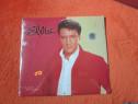 Elvis 2003 16-Month Calendar, original SUA, sigilat -cadou i